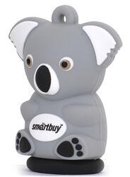 Память USB Flash Smartbuy Wild Series 16 Гб