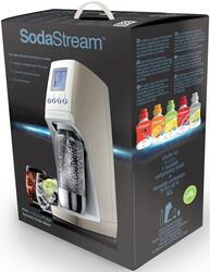Сифон SodaStream Revolution