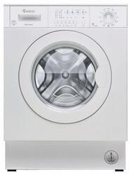 Встраиваемая стиральная машина Ardo FLOI 106S