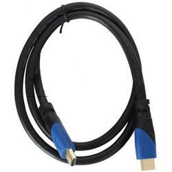 Кабель соединительный Greenconnect HDMI - HDMI
