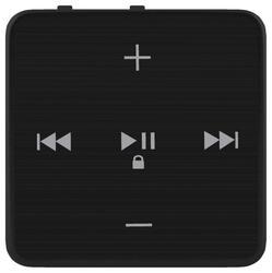 Плеер MP3 teXet T-2, 4Gb черный