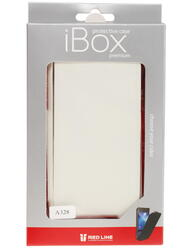 Чехол-книжка  iBox для смартфона Lenovo A328