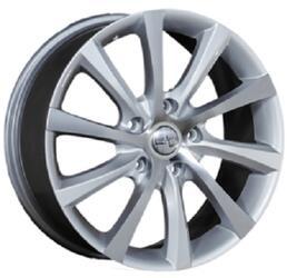 Автомобильный диск Литой LegeArtis VW63 7,5x17 5/112 ET 47 DIA 57,1 SF