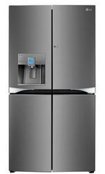 Холодильник LG GR-Y31FWASB