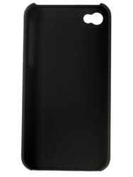 Накладка  iBox для смартфона Apple iPhone 4/4S