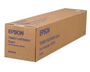 Картридж лазерный Epson S050090