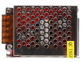 Блок питания CRP VN36-12