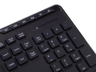 Клавиатура+мышь Smartbuy 209321AG