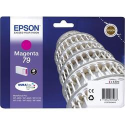Картридж струйный Epson T7913