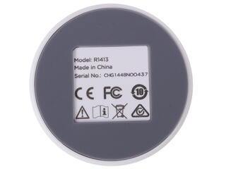 Зарядное устройство HTC R1413