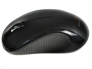 Клавиатура+мышь Oklick 240M