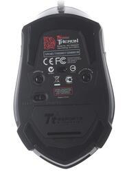 Мышь проводная Tt eSPORTS Theron