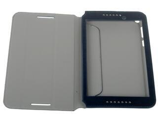Чехол-книжка для планшета ASUS FONEPAD 8 FE380CG синий