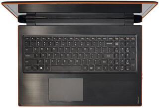 "15.6"" Ноутбук Lenovo IdeaPad Flex 15"