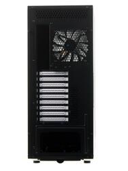 Корпус Fractal Design Define XL R2 серый