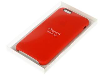 Накладка  Apple для смартфона Apple iPhone 6/6S