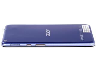 "7"" Планшет Acer Iconia Talk S A1-724 16 Гб 3G, LTE синий"