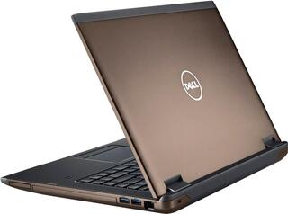 """15.6"""" Ноутбук DELL Vostro 3560-8496"""