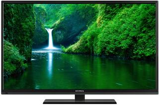 "Телевизор LED 42"" (106 см) Supra STV-LC42663FL"
