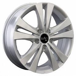 Автомобильный диск Литой LegeArtis H25 6,5x16 5/114,3 ET 45 DIA 64,1 SF