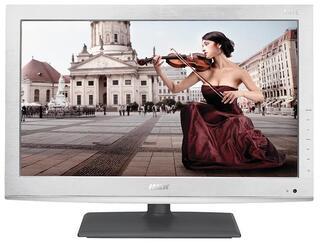 "Телевизор LED 22"" (55 см) BBK LEM2267FDT"