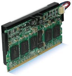 Дополнительный модуль AXXRPCM3  Battery Backup для SRCSASJV