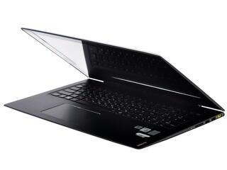 "15.6"" Ноутбук Lenovo U530"
