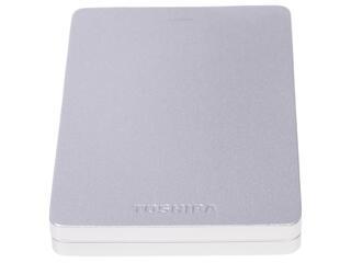 "2.5"" Внешний HDD Toshiba Canvio ALU HDTH310ES3AA"