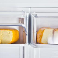Холодильник с морозильником ATLANT ХМ 6021-031 белый