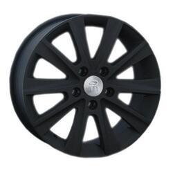 Автомобильный диск Литой Replay VV28 6,5x16 5/112 ET 33 DIA 57,1 MB