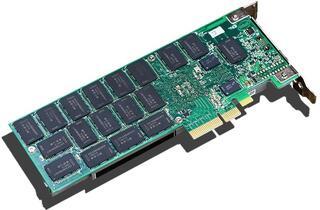 2000 ГБ SSD-накопитель Intel P3700 [SSDPEDMD020T401]