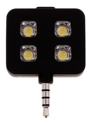 LED-вспышка iblazr LED