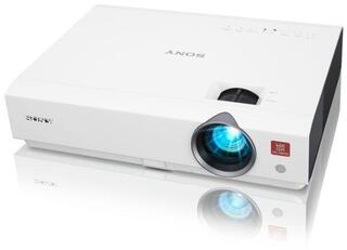 Проектор Sony VPL-DW127