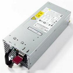 Серверный БП HP 380622-001
