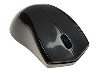 Мышь беспроводная A4Tech G7-400N-1