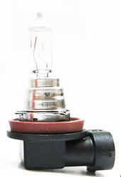 Галогеновая лампа KOITO 0140