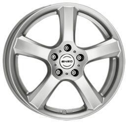 Автомобильный диск Литой Enzo B 7,5x17 5/112 ET 35 DIA 70,1