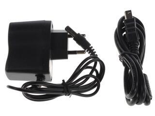USB-разветвитель CBR CH-310