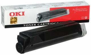 Картридж лазерный OKIPAGE 14ex