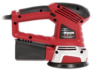 Эксцентриковая шлифмашина RedVerg RD-OS45-125