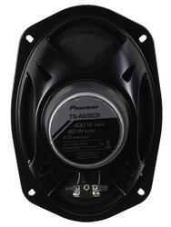 Коаксиальная АС Pioneer TS-A6923I