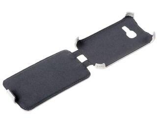 Флип-кейс  iBox для смартфона Samsung Galaxy Ace Duos