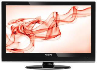 """Монитор Philips 21.5"""" 221T"""