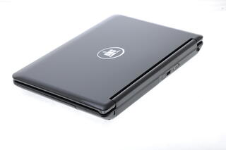 "14"" [Office] Ноутбук DNS (0133226) (HD) Black"