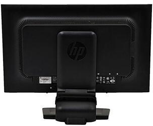 """Монитор HP 20"""" LE2002x (LL763AA)"""