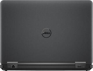 """14"""" Ноутбук DELL Latitude E5440"""