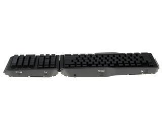 Клавиатура Mad Catz S.T.R.I.K.E.5 RUS