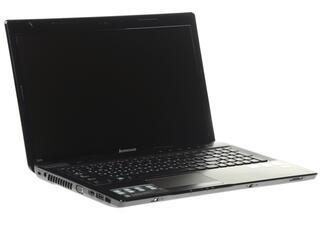 "15.6"" Ноутбук Lenovo Z570 (59-314618)(HD)"