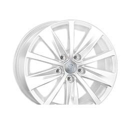 Автомобильный диск литой Replay VV121 7x16 5/112 ET 45 DIA 57,1 White