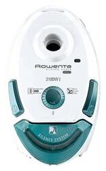 Пылесос Rowenta RO 4427 R1
